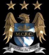 logo Manchester City symbol[1]