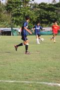 FOOTBALL COLLGE