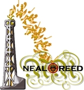 NEW LIFE MUSIC-OZION-NEAL REED