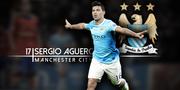 sergio_aguero_header_by_heerenmistry-d6zbmd7