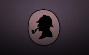 Sherlock-Holmes-1920x1200