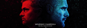mourinho_v_guardiola_by_awesomekrill-dagty2f