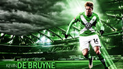 kevin_de_bruyne_wallpaper_ft__chrisramos4_by_ricardodossantos-d8n1x3h