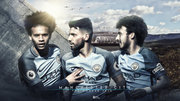 manchester_city_wallpaper_by_nirmalyabasu5-db5cgkc