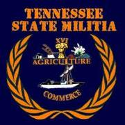 16thFF TnState Militia