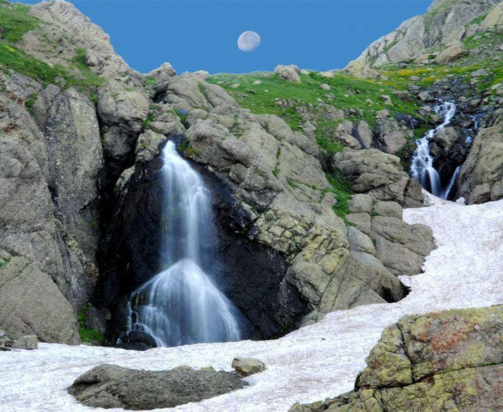 chkhorowyu, chxorowyu, nature, paradise, photopost, qwelly, samotxe, silver lake, tobavarchxli, waterfall, ბუნება, ვერცხლი, ვერცხლის ტბა, მღვიმე, სამოთხე, ტობავარჩხლი, ფოტოები, ფოტოპოსტი, ჩანჩქერი, ჩხოროწყუ