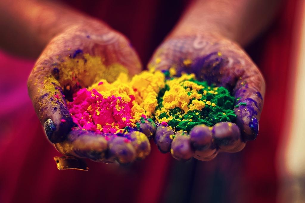 ფერების ფესტივალი, ჰოლი, გართობა, ხელოვნება, ქველი, Qwelly, art, colors festival, holi, ferebis festivali, xelovneba, art