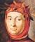 ჯოვანი ბოკაჩო, ელ-წიგნები, ელექტრონული ლიტერატურა, ქველი, ebooks, Qwelly