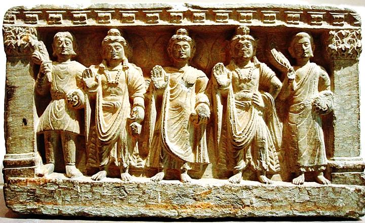 buda, Buddhism, budha, Buddhizm, budizmi, iaponia, indoeti, qwelly, religia, skola, filosofia, philosophy, ბუდიზმი, ბუდისტური სკოლები, ბუდისტური ფილოსოფია, ბუდჰა, გაუტამა, დალაი ლამა, დოგენი, დჰარმა, იაპონური ბუდიზმი, ინდოეთი, ინი და იანი, მსოფლიო რელიგია, რელიგია, ტიბეტური ბუდიზმი, ფილოსოფია, შაკიამუნი, ჩინური ბუდიზმი, ძენი