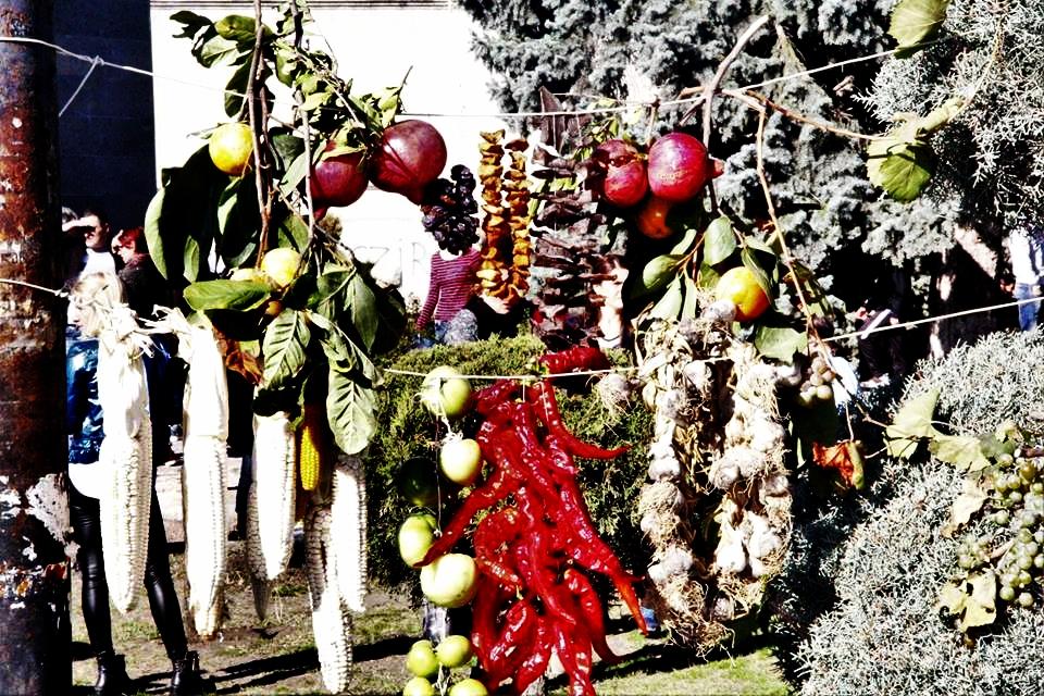 kaspi, qwelly, დღესასწაული, ილურა, კასპი, კასპობა, კასპობა2015, სახალხო დღესასწაული, სიმღერა, სიხარული, ფოტოები, ცეკვა, მუნიციპალიტეტი, kaspoba, kaspoba201