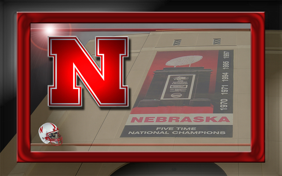 2009Wallpapers95LG - 2009 National Champions