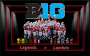 2011Wallpapers135LG - (1440x900) - Big 10 Legends and Leaders 2011