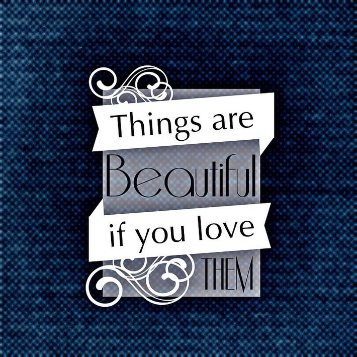 beautiful-things-866735_960_720
