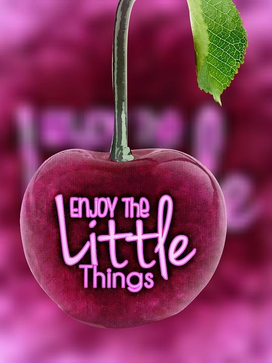 beautiful-things-1491085_960_720
