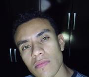 DANTTE Green Eyes