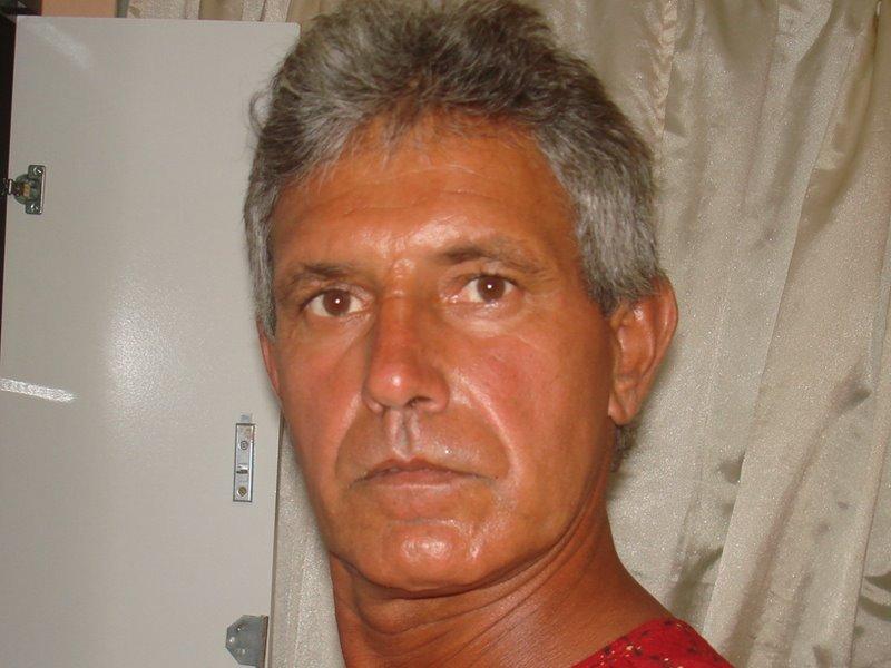 LUIS CARLOS BATISTA -GUARAPARI ES