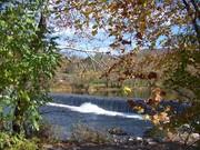 Townsend Waterfall