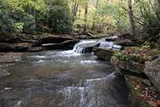 Cascade on Phillips Creek