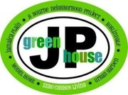 JP Green House