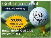 golfsign2013_web