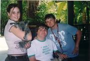 Doug & Friends