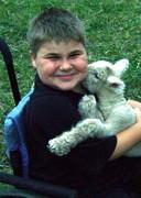 harrison_and_lamb