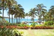 North Shore In Hawaii