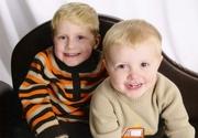 Elliott&Henry-Chair