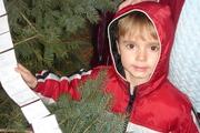 Spencer Dec 2006