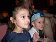 Disney 2009