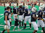 2011 Cy-Ranch game 037