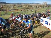 Boulder Cup 06