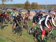 Cyclocross 2008 048