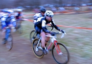 08 - KCCX D2 on course