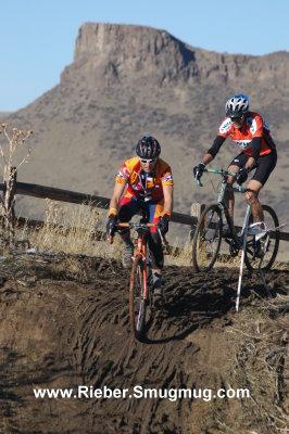 Colorado Cross 11/22/2009