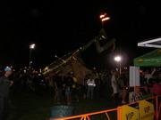 Cross Vegas 2010