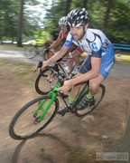 CompEdge Blunt Park Cyclocross 2015