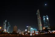 Downtown Dubai 1
