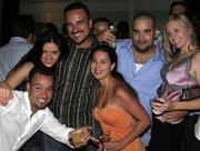MiamiUrbanLife139