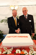 The Unavailing of HistoryMiami