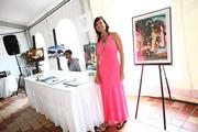 Alissa Christine from ilovemiami365.com