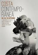 Costa Contemporánea 2014