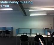 maliciously_missing
