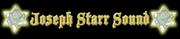 Joseph Starr Sound logo image