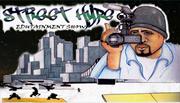 Street Hype Edutainment Tv SHow