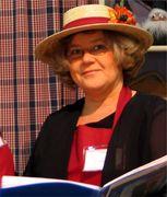 Irja Kallio