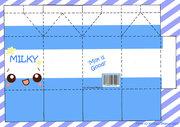 Milk_Milky_PaperCraft_Sheet_by_kickass_peanut