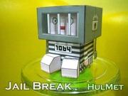 jailban2