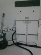 nanda the lead guitar