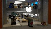 Squatties Apple Store